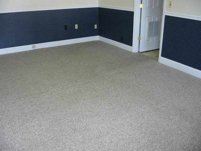 Carpet Cleaning In Anderson Sc And Clemson Sc Carpet Max