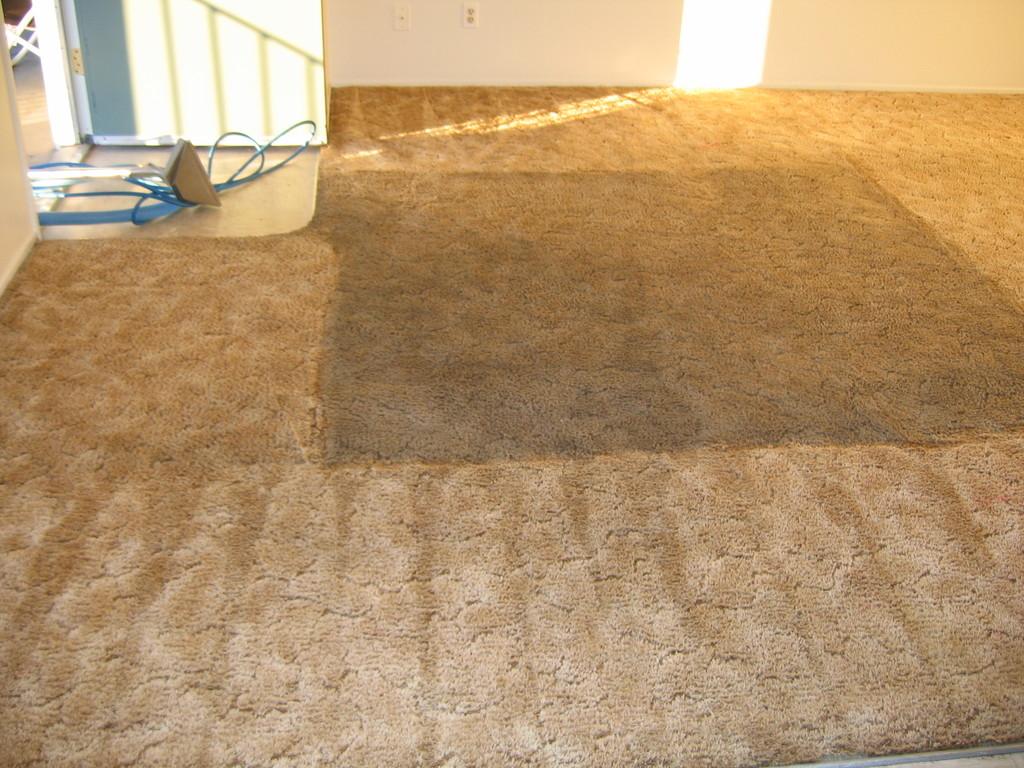 Oxi Fresh Carpet Cleaning Fort Mill Sc - Carpet Vidalondon